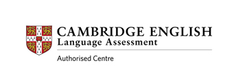 Proficiency (CPE) Cambridge ESOL Exam - 26 Nov 2016
